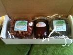 Greenville Farms Gift Box