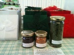 Nature's Choice Gift Box